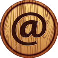 email-pivert